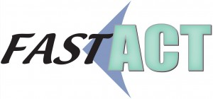 Fast-Act logo